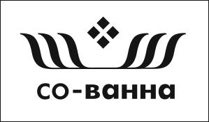 Логотип so-vanna