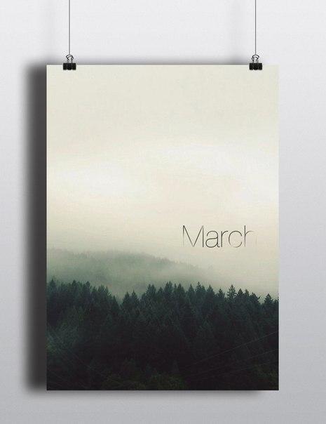 заказать дизайн корпоративного календаря