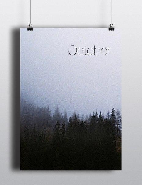 заказать креативный дизайн настенного календаря