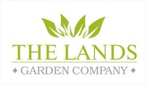 логотип компании LANDS