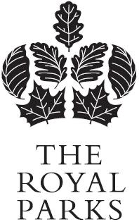 дизайн логотипа компании по ландшафтному проектированию