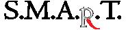 logo smart pr